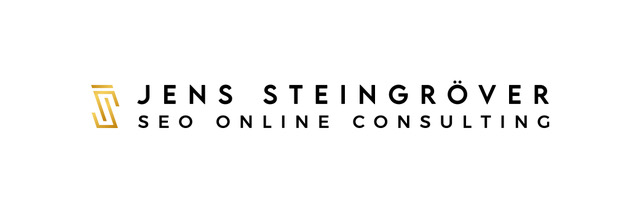 Seo Online Consulting