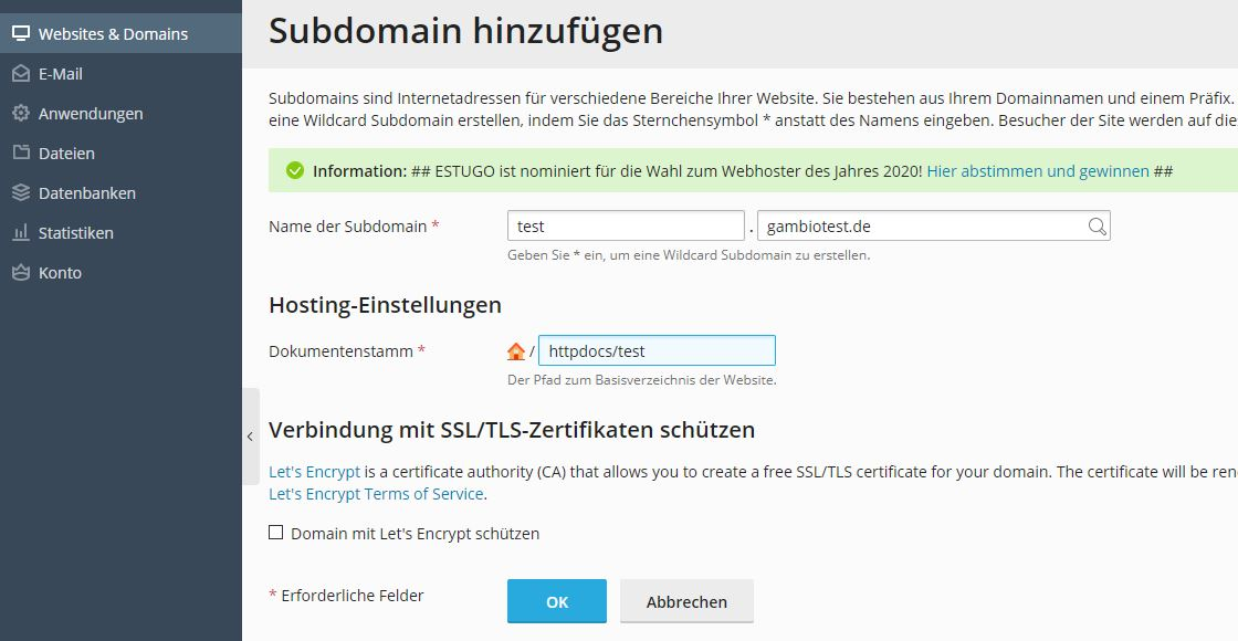 Subdomain_anlegen_2
