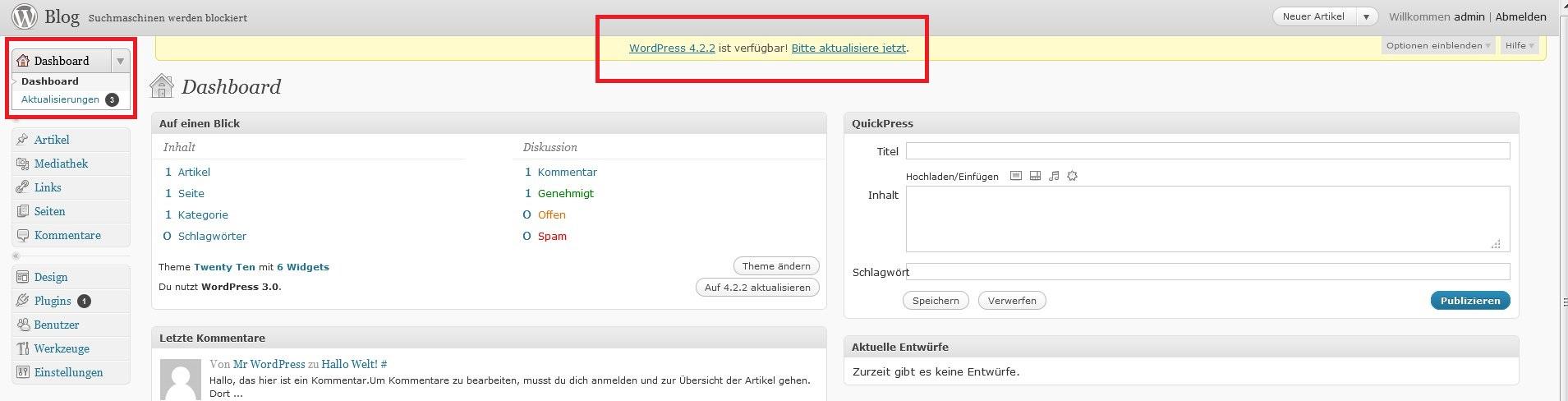 wordpress-update1