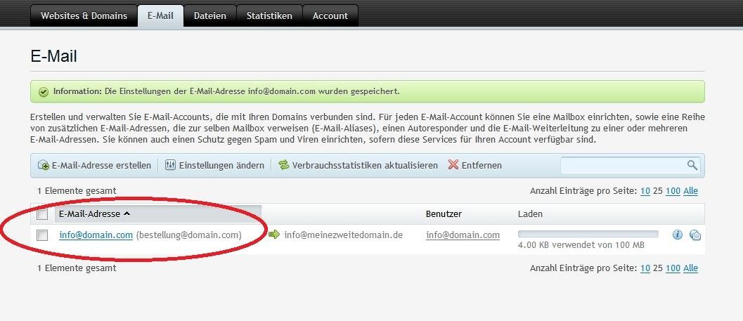 E-Mail-Alias-erstellen_2
