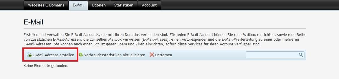 E-Mailadresse-erstellen_1