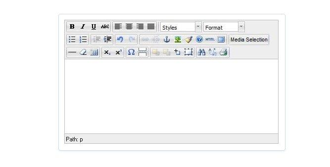 Shopware5-Editor-erweitert