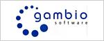 gambio_logo