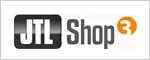 jtl3_logo