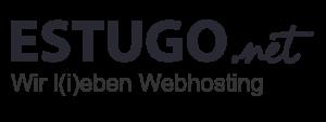 Shop Hosting von ESTUGO.net