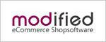 modified_logo