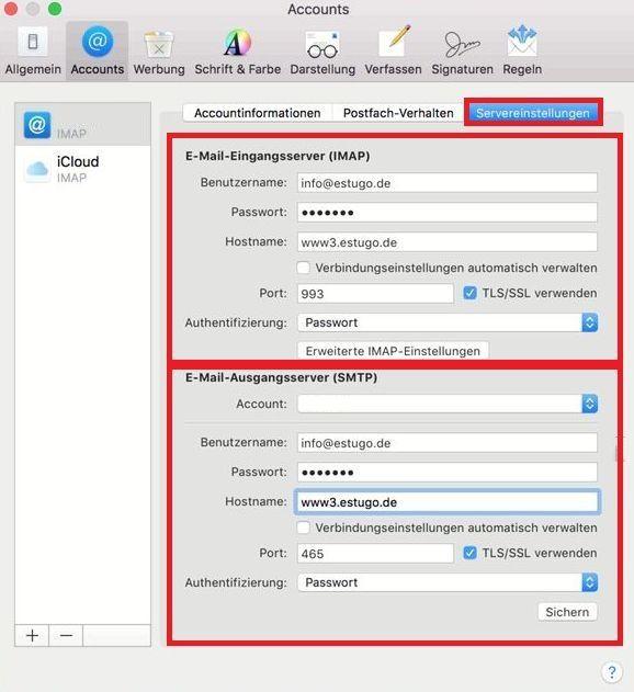 mac-mail3