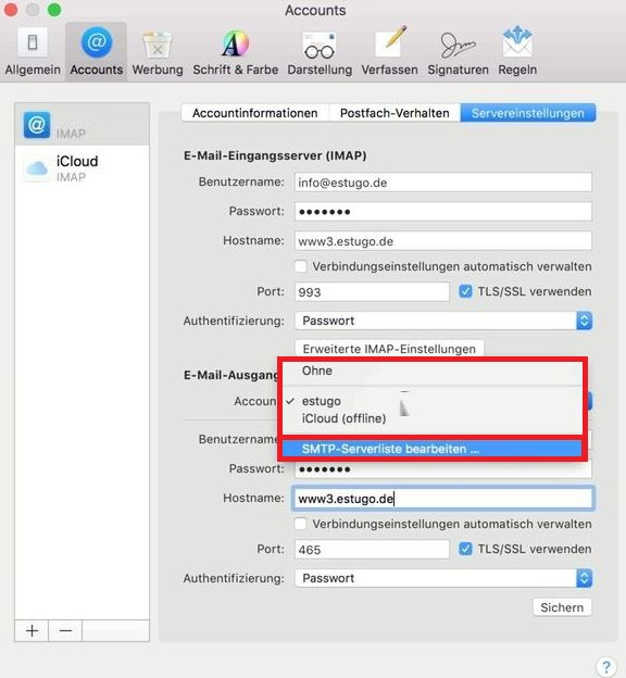 mac-mail4-1