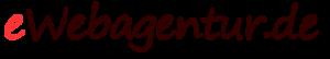 eWebagentur Sedat Makta