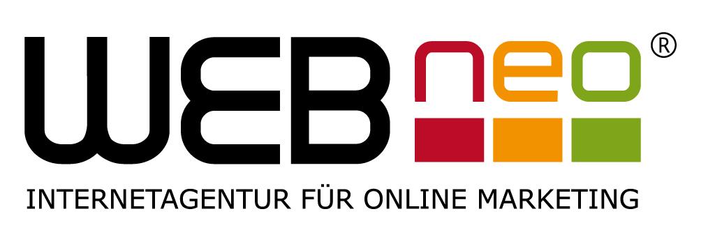 WEBneo Shopware Agentur